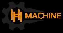 HH Machines