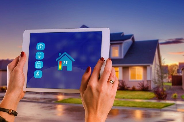 best home automation tips