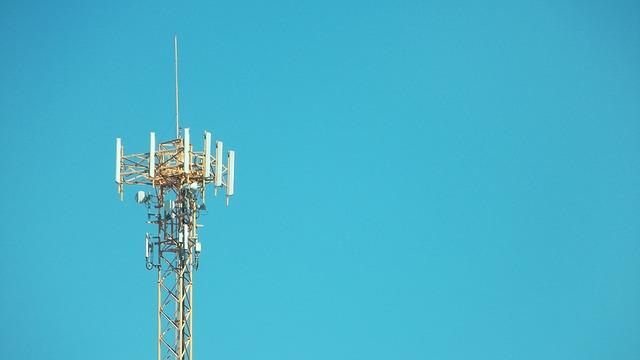 Best 4G Antenna