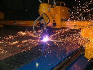 Best CNC Plasma Cutter for Sale