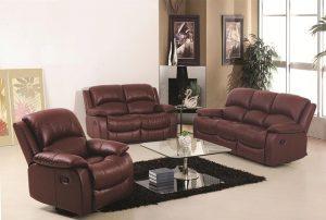 best furniture hire company