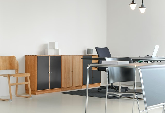 office table chairs